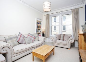 2 bed flat for sale in 5/5 South Oxford Street, Newington, Edinburgh EH8
