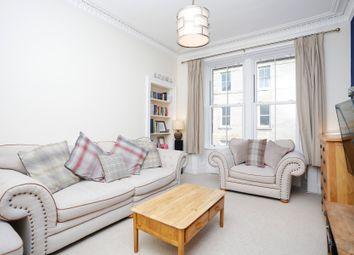 Thumbnail 2 bed flat for sale in 5/5 South Oxford Street, Newington, Edinburgh