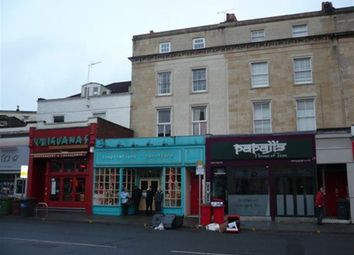 Thumbnail 2 bedroom flat to rent in Clifton Down Shopping Centre, Whiteladies Road, Clifton, Bristol