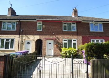 Thumbnail 3 bed terraced house for sale in Beversbrook Road, Liverpool, Merseyside
