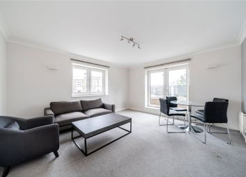 Thumbnail 1 bed flat for sale in Swallow Court, Admiral Walk, Maida Vale, London