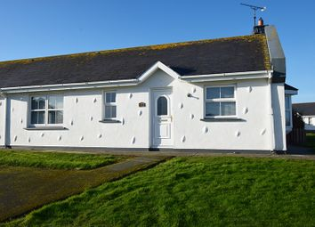 Thumbnail 3 bed semi-detached bungalow for sale in 140 St Helens Village, Wexford County, Leinster, Ireland