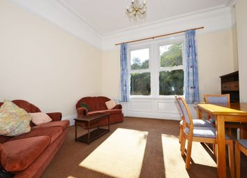 Thumbnail 2 bed town house to rent in Avenue Road, Malvern