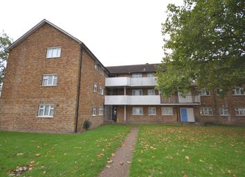 Thumbnail 1 bed flat for sale in Padnall Road, Romford