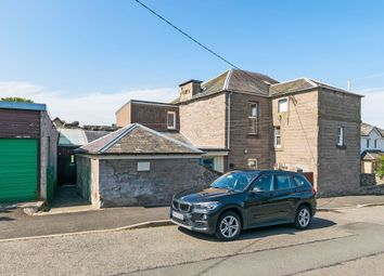 Thumbnail 2 bed flat for sale in The Retreat 8, Albert Road, Scone, Perth