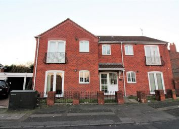 Thumbnail 1 bed flat to rent in Greadier Street, Willenhall