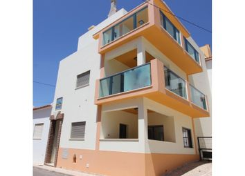 Thumbnail Block of flats for sale in Ferragudo, Ferragudo, Lagoa (Algarve)