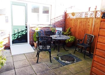 Thumbnail 2 bedroom terraced house to rent in Wren Lane, Selby