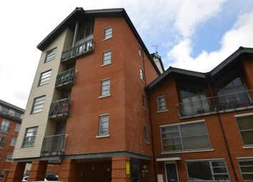 Thumbnail 2 bed property for sale in Rotary Way, Colchester