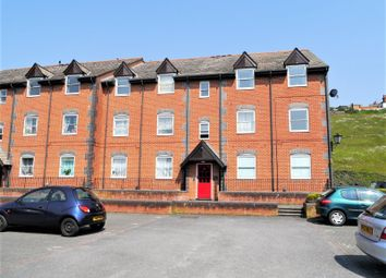 Thumbnail 2 bed flat to rent in Lynden Mews, Reading