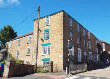 Thumbnail 2 bed flat for sale in Kingsbridge, Devon