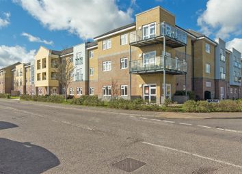 2 bed flat for sale in North Street, Milton Regis, Sittingbourne ME10