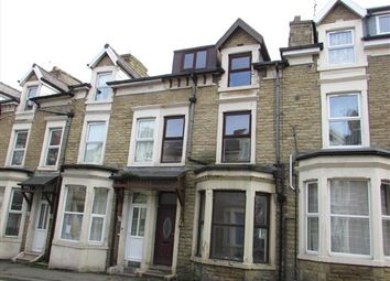 Thumbnail 4 bed property for sale in Euston Grove, Morecambe