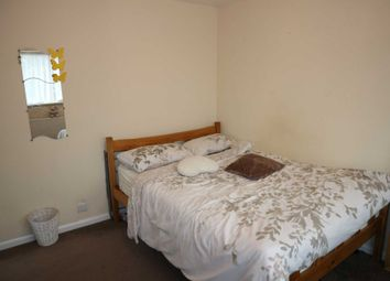 Thumbnail 3 bed semi-detached house to rent in Claremont Place, Canterbury