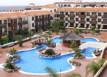 Thumbnail 1 bed apartment for sale in Costa Del Silencio, Balcon Del Mar, Spain
