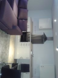 Thumbnail 1 bed flat to rent in Grattan House, 53 Grattan Road, Bradford