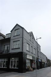 Thumbnail 3 bed duplex for sale in Alexandra House, Warrenpoint