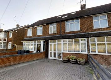 Thumbnail 4 bed property for sale in Toddington Road, Luton