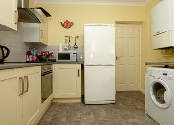Thumbnail 4 bed property to rent in Pretoria Road, Southsea