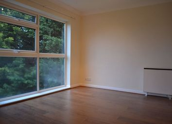 Thumbnail 1 bed flat to rent in Spencer Road, Isleworth, Middlesex