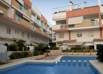 Thumbnail Apartment for sale in Javea, Alicante, Spain