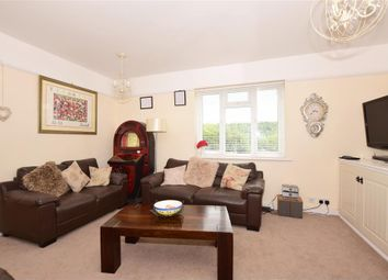 Thumbnail 2 bedroom semi-detached house for sale in Grove Road, Wickhambreaux, Canterbury, Kent