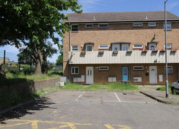 Thumbnail 1 bed flat for sale in Selworthy Close, Billericay