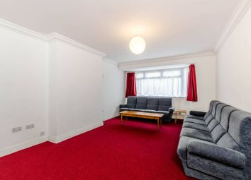 Thumbnail 5 bed semi-detached house to rent in Southbourne Gardens, Ruislip