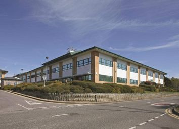 Thumbnail Office to let in (First Floor) Cody Technology Park, Farnborough, Hampshire