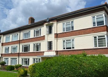 Thumbnail 3 bed flat to rent in Manor Vale, Boston Manor Road, Brentford