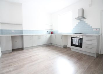 Thumbnail 3 bed semi-detached house for sale in Mayfield Street, Hull