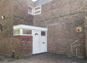 Thumbnail 2 bed terraced house for sale in Jetstar Way, Northolt