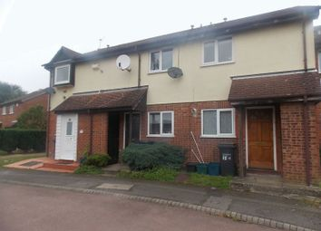 Thumbnail Property to rent in 14, Bradmoor Court, Blackthorn, Northampton