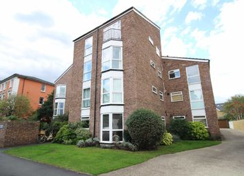 Thumbnail 2 bed flat for sale in Lower Teddington Road, Hampton Wick, Kingston Upon Thames