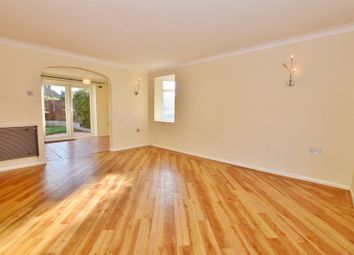 Thumbnail 4 bed detached house to rent in Hoppers Way, Singleton