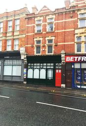 Thumbnail Office for sale in High Street, Acton, London