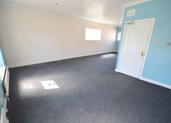 Thumbnail 3 bedroom detached house for sale in High Street, Eckington, Sheffield