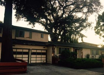 Thumbnail 5 bed property for sale in 502 Lincoln Ave, Redwood City, Ca, 94061