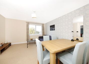 Thumbnail 2 bed flat to rent in Ferguson Close, London