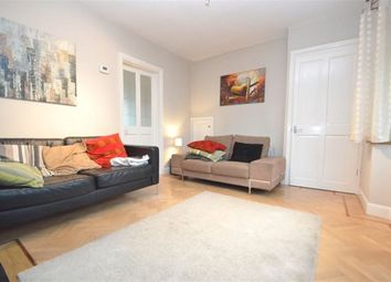 Thumbnail 2 bed property to rent in Linden Avenue, Ruislip Manor
