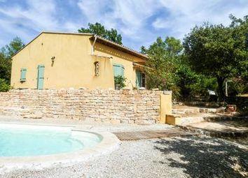 Thumbnail 3 bed villa for sale in Ponteves, Var, France