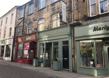 Thumbnail Retail premises to let in 58 Penny Street, Lancaster