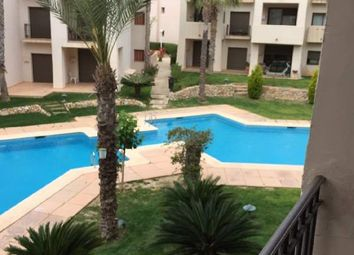 Thumbnail 2 bed apartment for sale in Carretera Los Narejos-San Cayetano, S/N, 30739 San Javier, Murcia, Spain