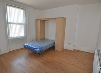Thumbnail Studio to rent in St. Marks Crescent, Sunderland