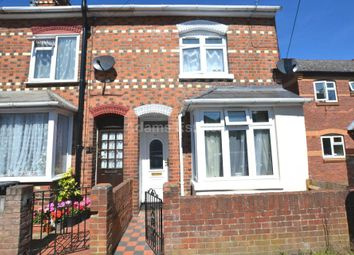 Thumbnail Studio to rent in Brighton Road, Earley, Reading