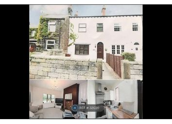 Thumbnail 2 bed terraced house to rent in Main Street, Leeds