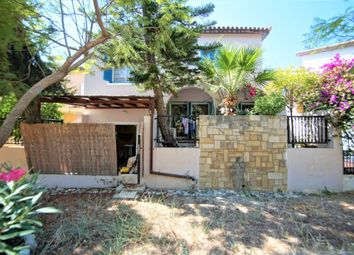Thumbnail 4 bed town house for sale in Paphos, Kato Paphos (City), Paphos, Cyprus