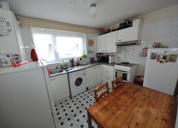 Thumbnail 3 bed flat to rent in Harts Lane, Barking Essex