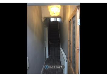 Thumbnail 3 bed terraced house to rent in Walton, Liverpool