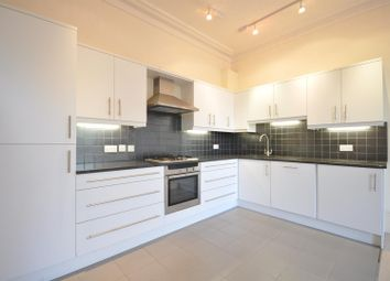 Thumbnail 1 bed flat to rent in Ashtead Lodge, Parkers Lane, Ashtead
